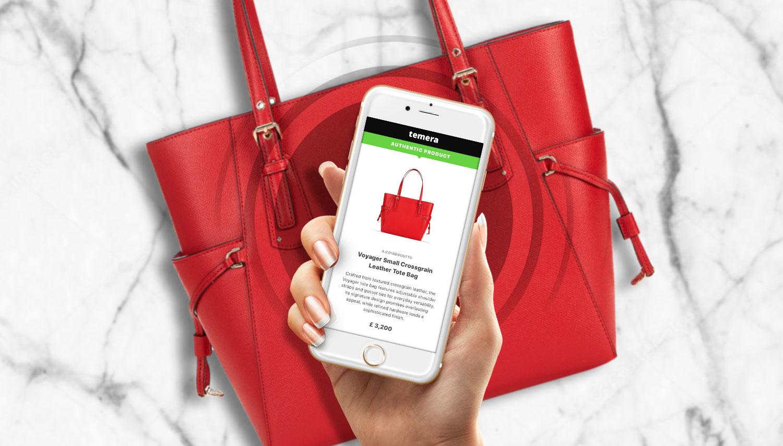 Perché l'adozione della tecnologia NFC può rivoluzionare il Marketing di un brand?