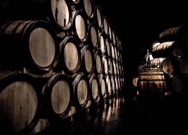 Il pericolo dei Falsi nel mercato del vino